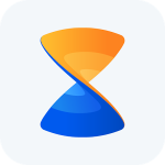 Download Xender: File Transfer, Sharing App for Free