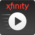 Download XFINITY TV Go App