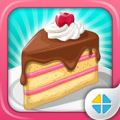 Download Bakery Town App