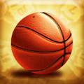 Download Basketball Screen - Wallpapers & Backgrounds Maker with Cool HD Themes of Players & Balls App