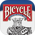 Download Bicycle® How To Play App