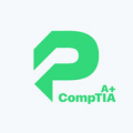 Download CompTIA A+ Exam Prep 2016 Edition App for Free