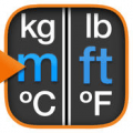 Download Convert Units Free -  Best Unit Converter & Currency Conversion Calculator App