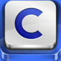 Download CSmart for craigslist - Free mobile classifieds app for iPad and iPhone App