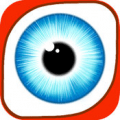 Download Eye Color Changer Makeup - Red Eye Remover Editor App