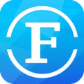 Download FileMaster - File Manager & Privacy Protection App