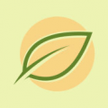 Download ForagerPro - The Diet Meal Planner and Tracker! App for Free