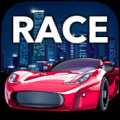 Download Free Car Racing Games App