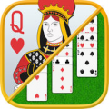 Download Free Solitaire Games App