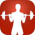 Download Full Fitness : Exercise Workout Trainer App
