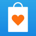 Download Goodshop Coupons and Deals for Good App
