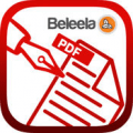 Download iFile Browser & Download Manager for file management, document reader & cloud storage App