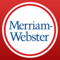 Download Merriam-Webster Dictionary App