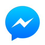 Download Messenger App for Free