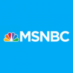 Download MSNBC App for Free