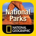 Download National Parks by National Geographic App