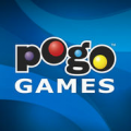 Download Pogo Games App