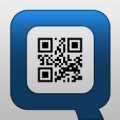 Download Qrafter - QR Code and Barcode Reader and Generator App