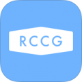 Download RCCG - Rules Classic Card Games App