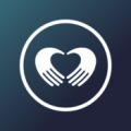 Download Soothe: In Home Massage Delivered To You App