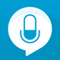 Download Speak & Translate - Free Live Voice and Text Translator with Speech Recognition App