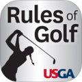 Download The Rules of Golf App