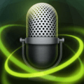 Download Voice Changer, Recorder plus Player App