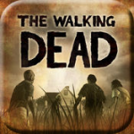 Download Walking Dead: The Game App for Free