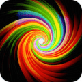 Download Wallpapers HD for iPhone and iPad, Free Backgrounds & Themes App