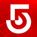 Download WCVB NewsCenter 5 - Breaking news and weather for Boston App
