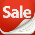 Download Weekly Circulars, Sales, Deals, Coupon Savings, Ads & Discounts with Shopping List App