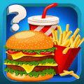 Download What's the Restaurant? Logo Image Recognition Quiz App