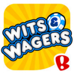 Download Wits & Wagers: Trivia Party App for Free