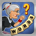 Download Word Guess with Angry Gran App