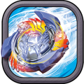 Download BEYBLADE BURST app App