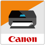 Download Canon PRINT Inkjet/SELPHY App for Free