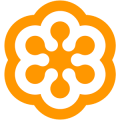 Download GoToMeeting App