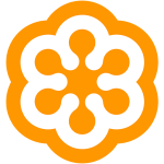 Download GoToMeeting App for Free