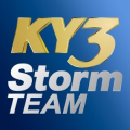 Download KY3 Weather App