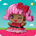 Download My Mini MixieQs App