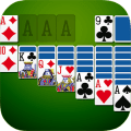 Download Solitaire Game App