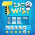 Download Text Twist App