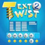 Download Text Twist App for Free