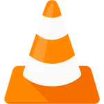 Download VLC for Mobile App for Free