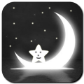 Download Daff Moon Phase App