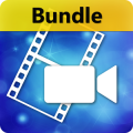 Download PowerDirector - Bundle Version App