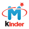 Download Magic Kinder - Free Kids Games App