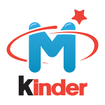 Download Magic Kinder - Free Kids Games App for Free