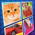 Download What's the Word: 4 pics 1 word App