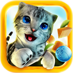 Download Cat Simulator App for Free